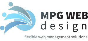 MPG Web Design